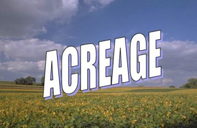 Acreagepic